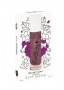 Blackberry - nailmatic® kids - Rollette Lip Gloss
